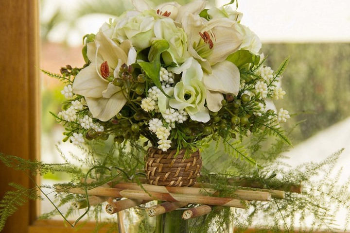 arranjos-florais-alta